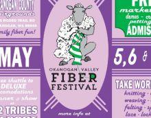 OK Fiber Fest