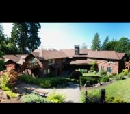 Saint Andrews Lodge