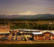 Silver Reef Hotel Casino Spa