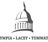 Olympia-Lacey-Tumwater Visitor and Convention Bureau