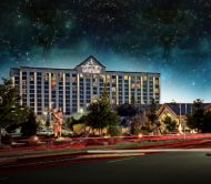 Tulalip Resort Casino & Spa