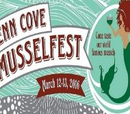 Mussel Festival Tour with Cheryls Northwest Tours
