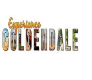 Goldendale Area Chamber of Commerce