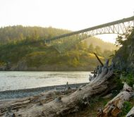 Whidbey and Camano Islands Tourism