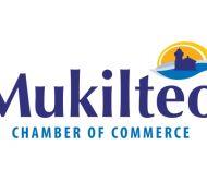 Mukilteo Chamber of Commerce