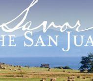 Savor the San Juans