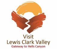 Visit Lewis Clark Valley