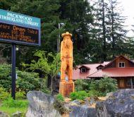 Packwood Mountain Festival